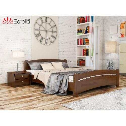 Купить Кровать Венеция 1400х2000