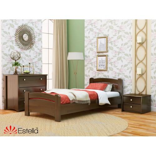 Купить Кровать Венеция 800х1900