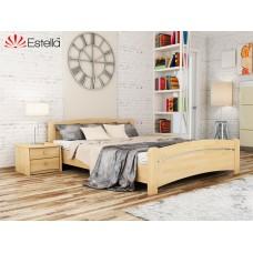 Кровать Венеция 1600х2000