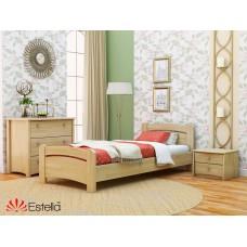 Кровать Венеция 900х2000