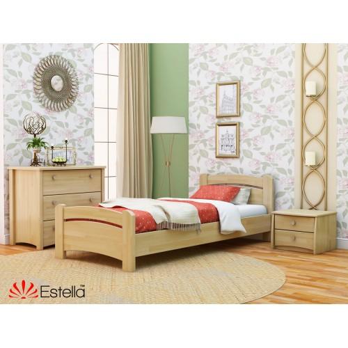 Купить Кровать Венеция 900х2000