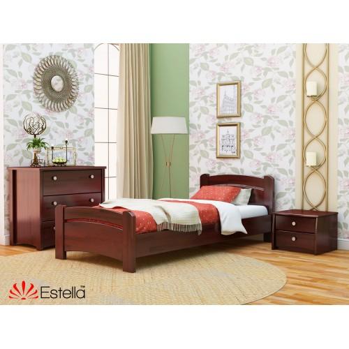 Купить Кровать Венеция 1200х2000