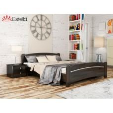Кровать Венеция 1800х2000