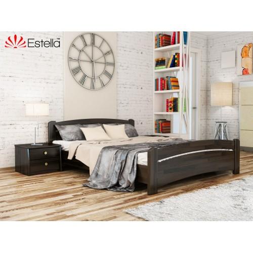Купить Кровать Венеция 1800х2000