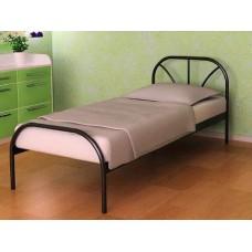Кровать Релакс 900 х 2000 металл