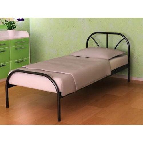 Купить Кровать Релакс 900 х 2000 металл