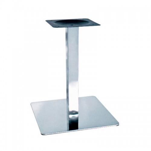 Купить Опора для стола Нил h720, основание 400 х 400