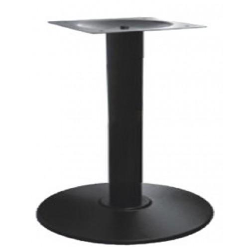 Купить Опора для стола Ока h720, основание d430