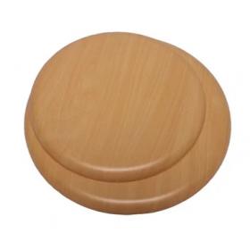 Сидение Werzalit (Турция) круглое для стульев и табуретов