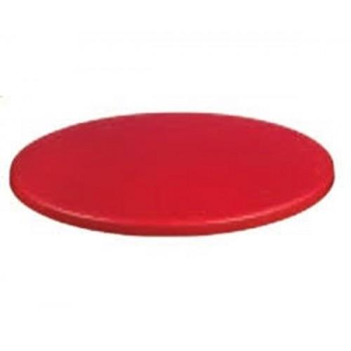 Купить Столешница круглая Topalit d800 мм