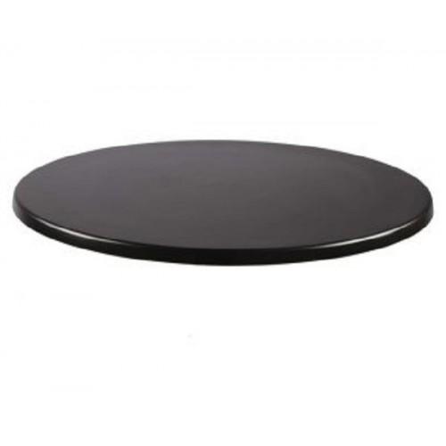 Купить Столешница круглая Topalit d600 мм