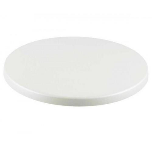 Купить Столешница круглая Topalit d1050 мм