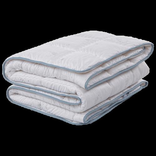 Купить Одеяло Day&Night зимнее шерстяное