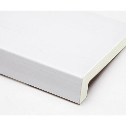 Купить Подоконник Topalit Белое дерево (220)