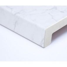Подоконник Topalit Белый мрамор (070)