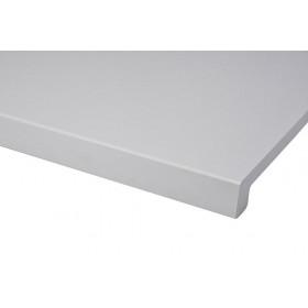 Подоконник Topalit Светло-серый (018)