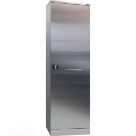 Шкаф из нержавеющей стали ШКГНж-6