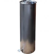 Питьевой фонтанчик ФПНж-1