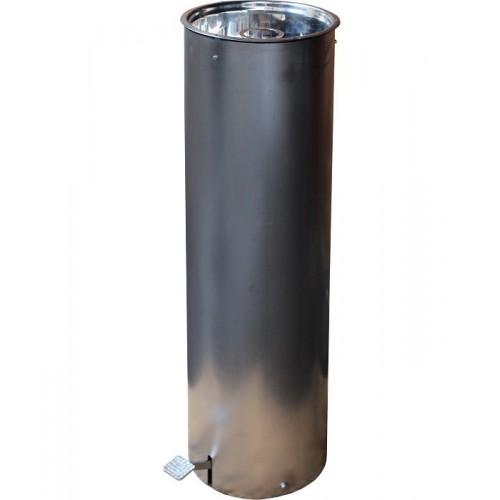 Купить Питьевой фонтанчик ФПНж-1