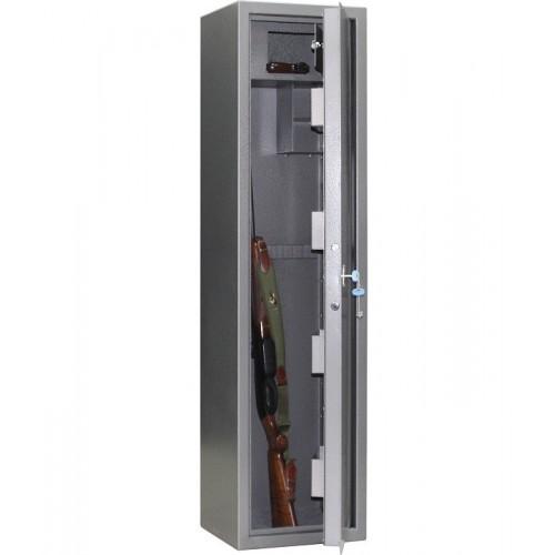 Купить Оружейный сейф СО-150
