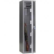 Оружейный сейф СО-150