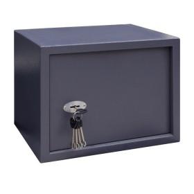Сейф мебельный СМ-30
