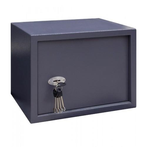 Купить Сейф мебельный СМ-30