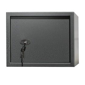 Сейф мебельный усиленный СМ-К-25