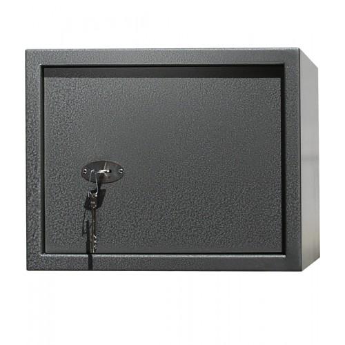 Купить Сейф мебельный усиленный СМ-К-30