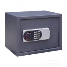 Сейф мебельный усиленный СМ-К-30Е