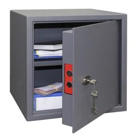 Сейф мебельный усиленный СМ-К-40