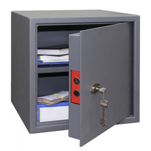Купить Сейф мебельный усиленный СМ-К-40
