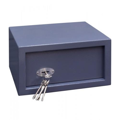 Купить Сейф мебельный СМ-17