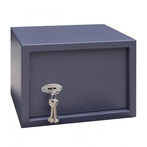 Купить Сейф мебельный СМ-25