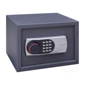 Сейф мебельный усиленный СМ-К-25Е
