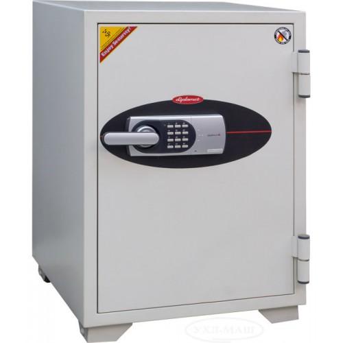Купить Сейф огнестойкий с встроенным сейфом BF070EH