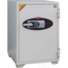 Сейф огнестойкий с встроенным сейфом BF100EH