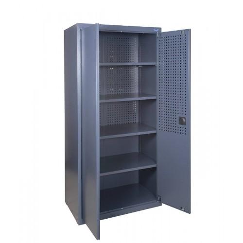 Купить Шкаф инструментальный ШИ-15