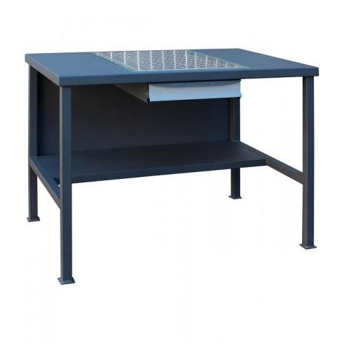 Купить Стол сварщика ССА-1200
