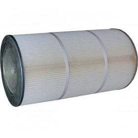 Фильтрующий патрон тонкой очистки (фильтрующая кассета)