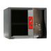 Купить Сейф мебельный усиленный СМ-К-25