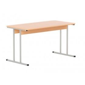 Стол для столовой E-561