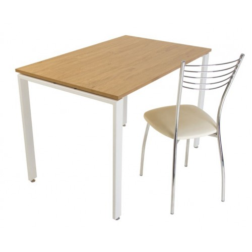 Купить Стол обеденный BERN