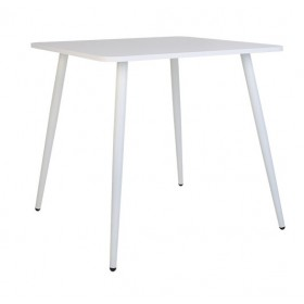 Стол обеденный MODERN LITE
