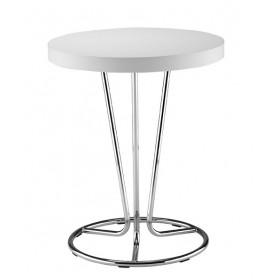 Опора для стола PINACOLADA (Пинаколада) h695, основание