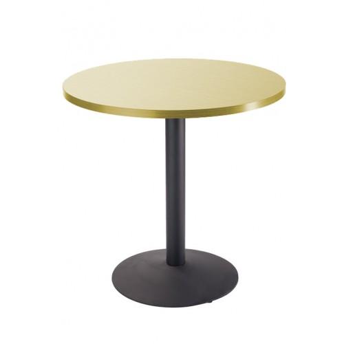 Купить Опора для стола чугунная Савоя (основание). h1100