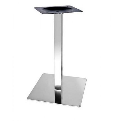 Купить Опора для стола Кама h720, основание 450 х 450