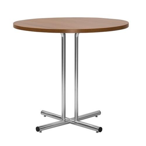 Купить Опора для стола CITY (Сити) h720, основание