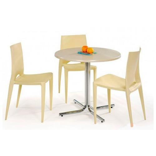 Купить Опора для стола Карина (основание), h720