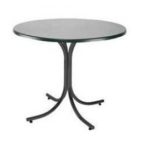 Опора для стола ROZANA (Розана) h720, основание